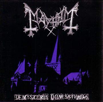 Mayhem Vargum10