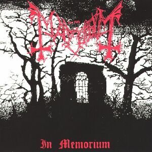 Mayhem Vargum11