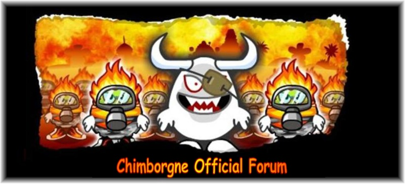 Chimborgne Official Forum - Portail Chimbo10
