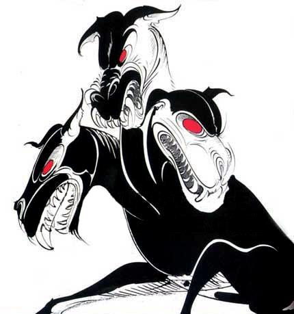 Hercule [Walt Disney - 1997] 0212