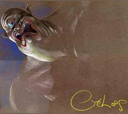 Hercule [Walt Disney - 1997] 0612