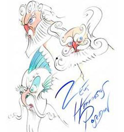 Hercule [Walt Disney - 1997] 1311