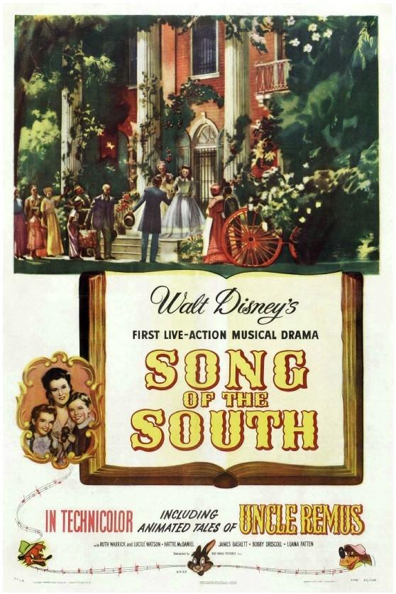 Mélodie du Sud [Disney - 1946] 1946-s10