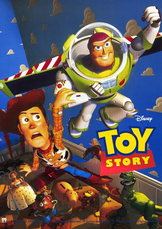 Toy Story [Pixar - 1995] 1995-t10