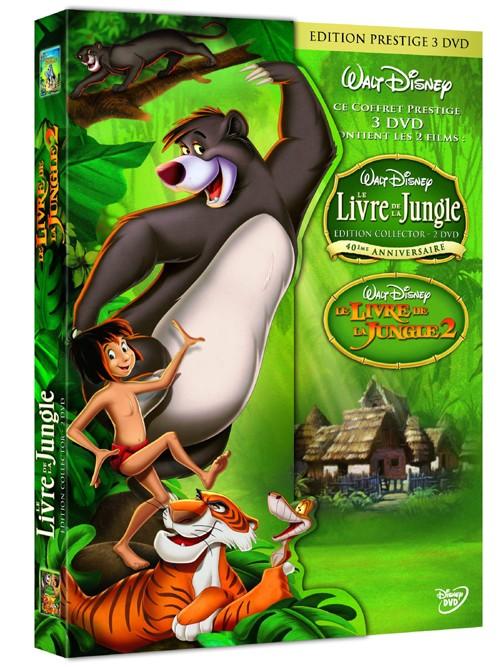 Le Livre de la Jungle - Edition Collector (7 novembre 2007) - Page 10 Coffre10