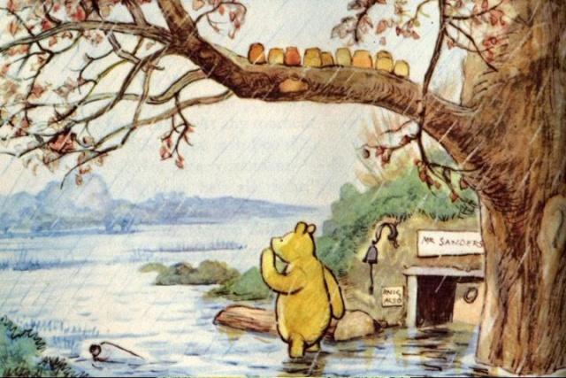 Les Aventures de Winnie l'Ourson [Walt Disney - 1977] Pdva_119