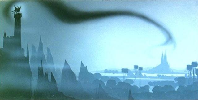 [Walt Disney] La Belle au Bois Dormant (1959) Pdvd_088