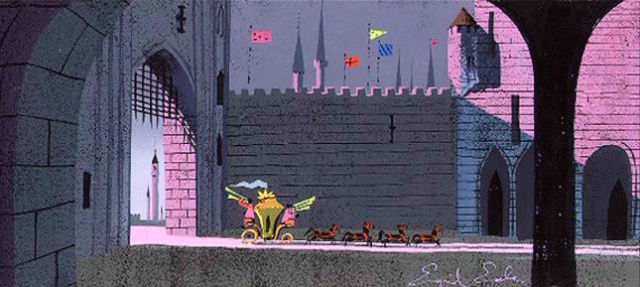Les grands artistes Disney Pdvd_103