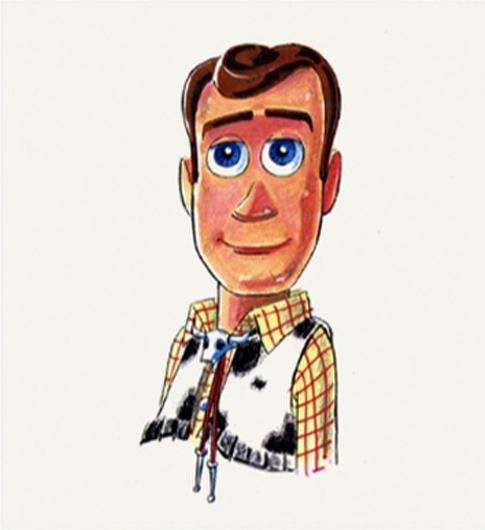 Toy Story [Pixar - 1995] Pdvd_117