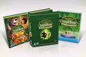 Le Livre de la Jungle - Edition Collector (7 novembre 2007) - Page 9 Protec10
