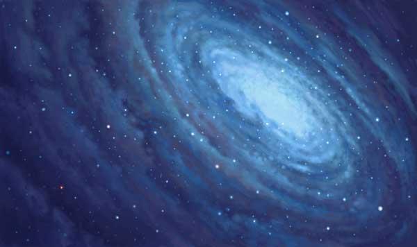 La Planète au Trésor - Un Nouvel Univers [Walt Disney - 2002] Treasu14