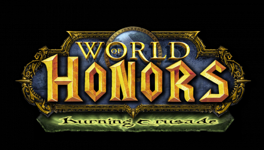 World of honors