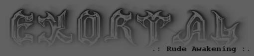 EXORTAL Bnr10
