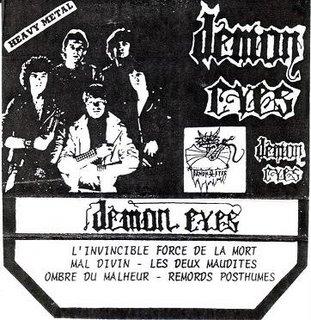 DEMON EYES Demone10