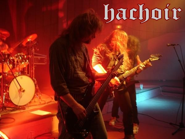 HACHOIR Hachoi10