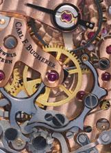 Actu:Bucherer rachéte Techniques Horlogères Appliquées (THA) Manero10