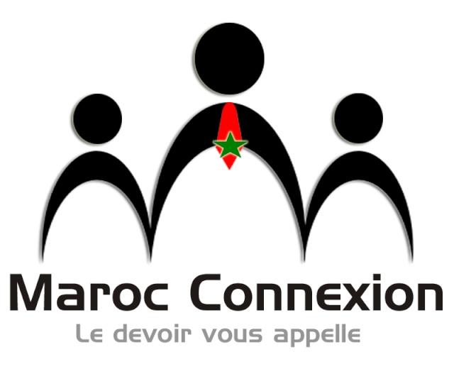 1er Forum Professionnel 100% Marocain