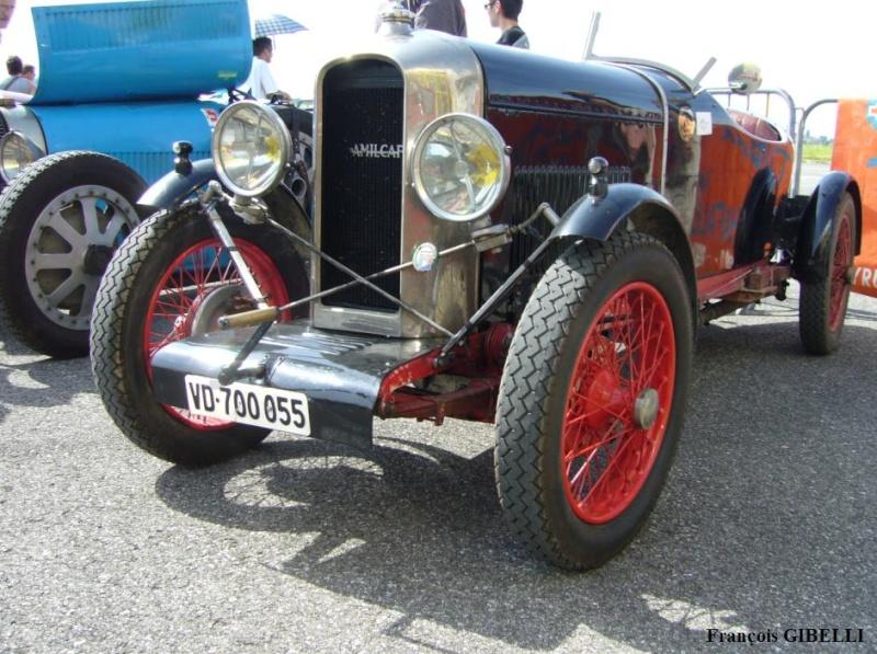 R.I.O 2007 Mp100013