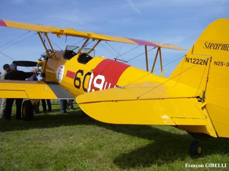 R.I.O 2007 Mp100014