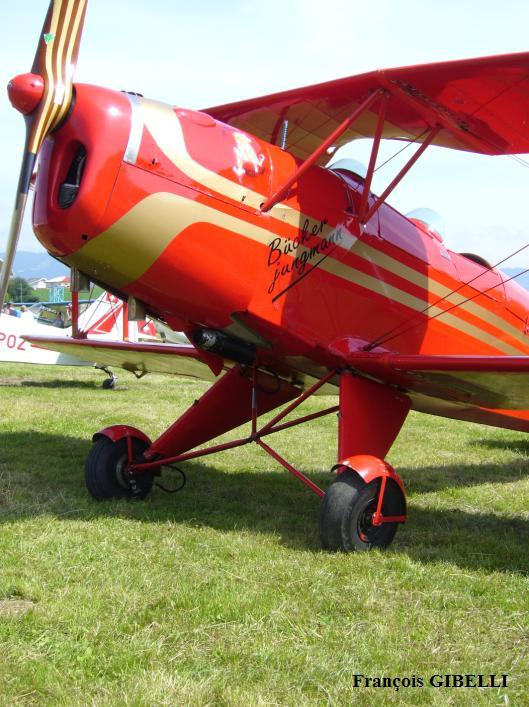 R.I.O 2007 Mp100015