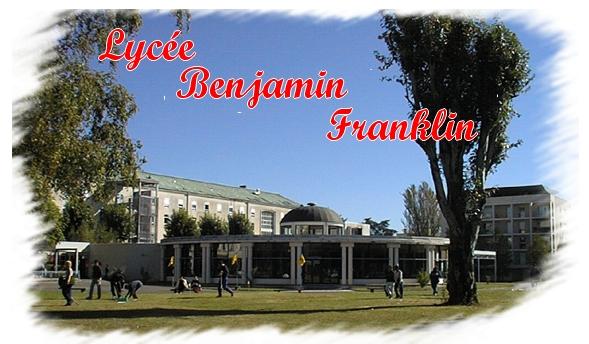 Forum Benjam