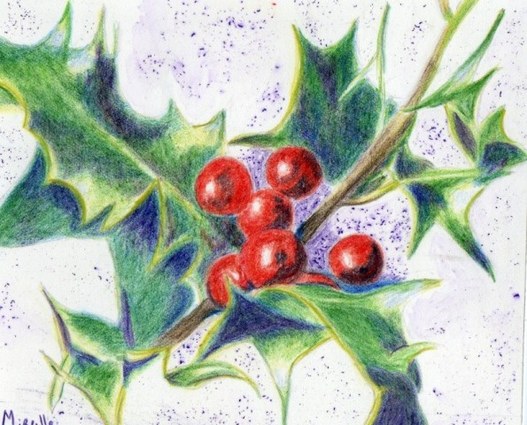Gui de Noël 18_noe10
