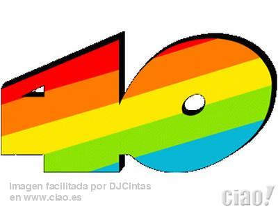Descarga Directa De Musica 12170210