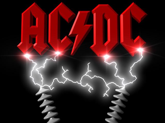 Descarga Directa De Musica Acdc_l10