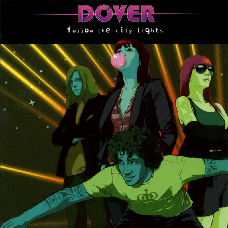 Descarga Directa De Musica Dover-11