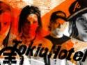 Descarga Directa De Musica 3_toki11