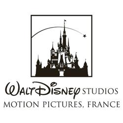 Buena Vista International, France devient Walt Disney Studios Motion Pictures, France P1593210