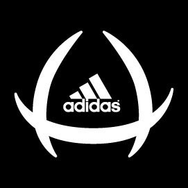 Sponsors del Manchester United Adidas10