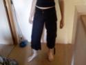 °°° pantalons, hauts, tout style!! °°° Photo017