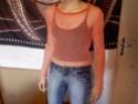 °°° pantalons, hauts, tout style!! °°° Photo023