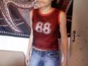 °°° pantalons, hauts, tout style!! °°° Photo024
