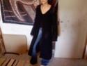 °°° pantalons, hauts, tout style!! °°° Photo027