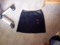 °°° pantalons, hauts, tout style!! °°° Photo050