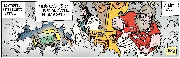 Comics Gud-li10