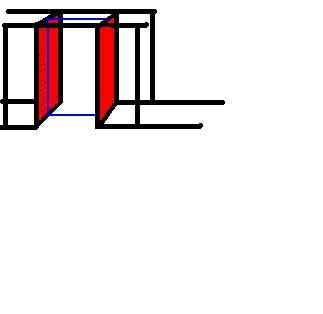Ponts thermiques au niveau des appuis de fenêtres ? Encadr10