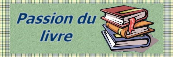 Au coeur des livres Copie_10