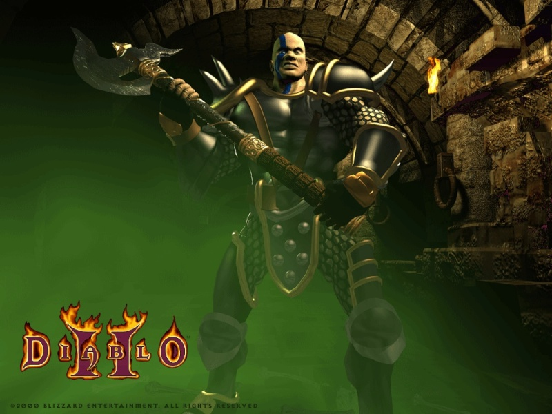 diablo2 revival Barbar10
