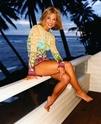 Britney Spears New10