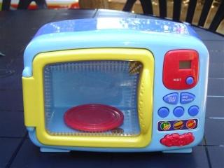 petit électroménager pour enfant Dsc02815