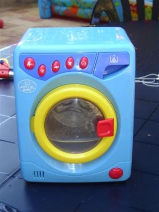 petit électroménager pour enfant Dsc02913