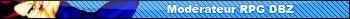UserBars Modous10