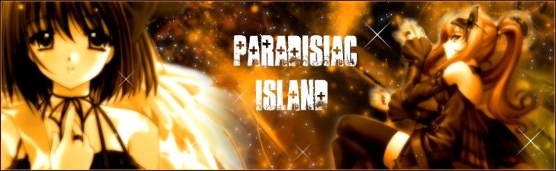 Paradisiac-Island Fan_co10