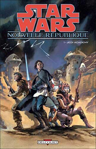 NOUVELLE REPUBLIQUE 005a10