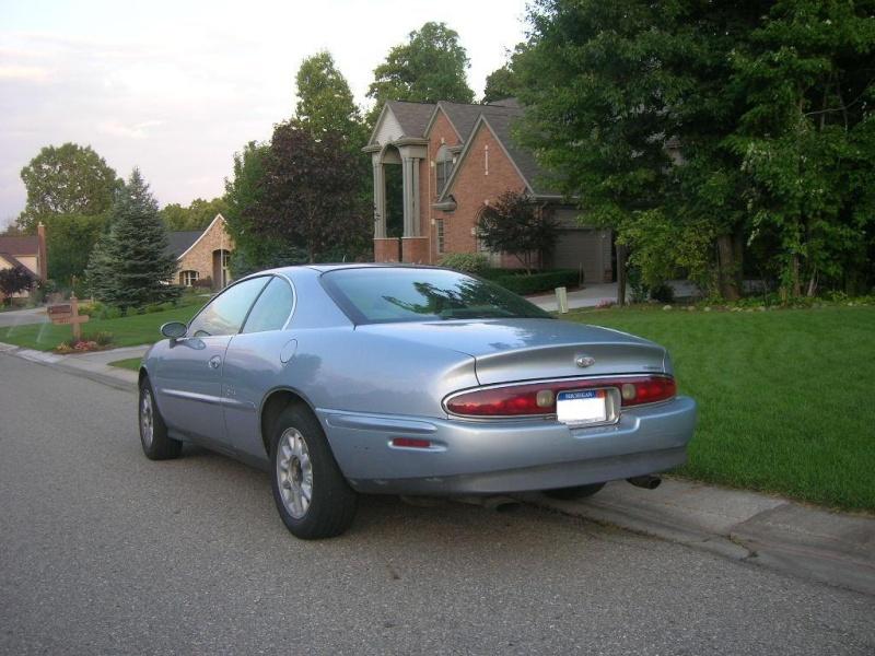 1996 Buick Riviera Riv6_210