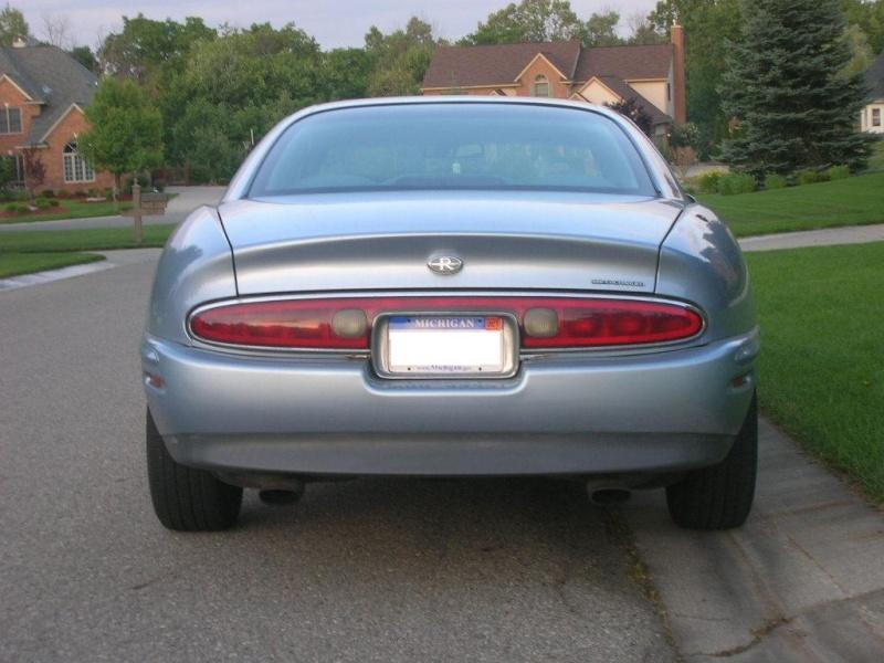 1996 Buick Riviera Riv7_210