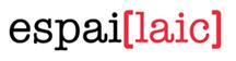 COMPARTIR RECURSOS ENTRE ENTITATS Logoes10